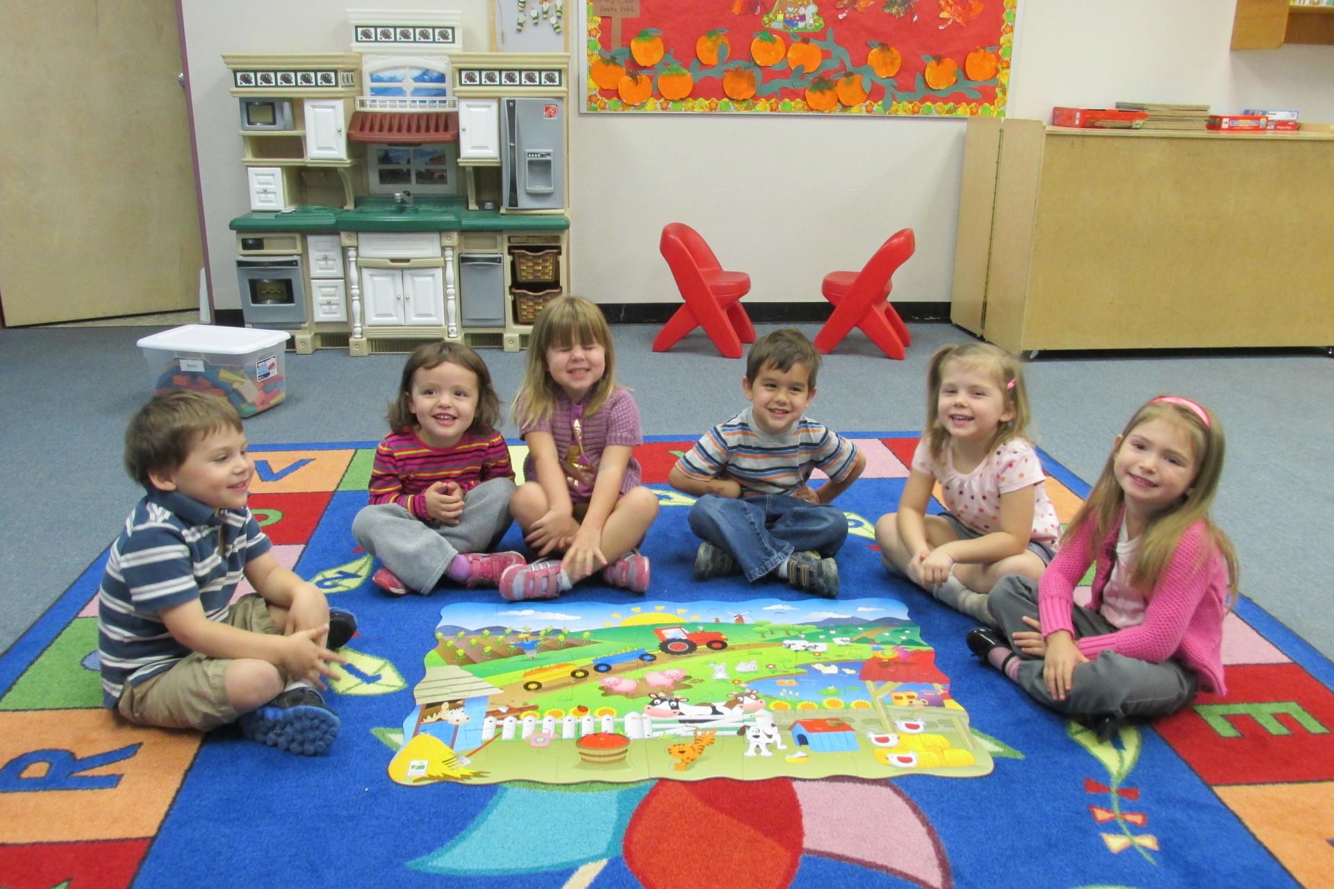 preschool-2013-14-619
