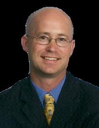 Pastor Clifford D. Swankler