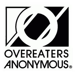 What is Overeaters Anonymous (OA)?