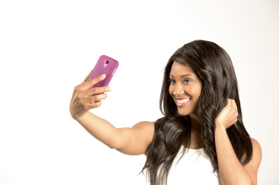 Tamika Shannon Headshot - Extensions Suite