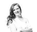 Angie Pomeroy Recreational Director