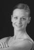 Tiffany Lynch Ballet