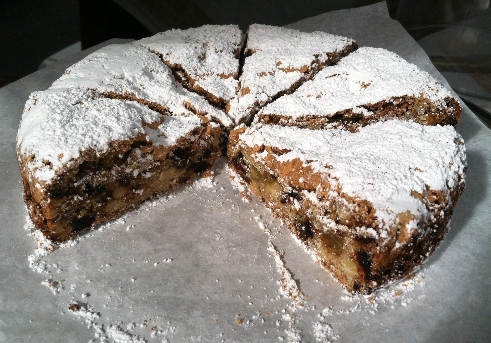 Торт мазурка рецепт пошагово в домашних условиях