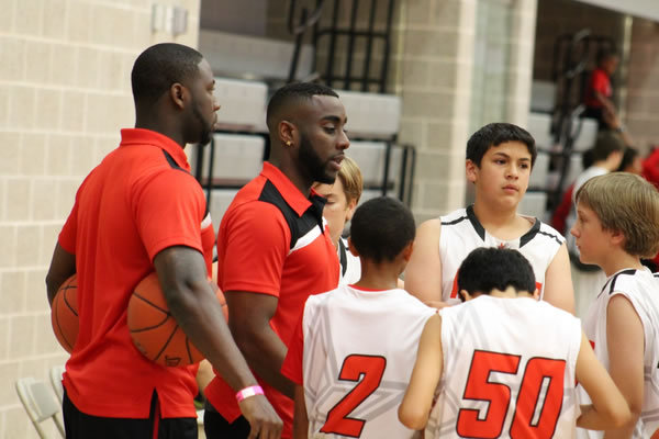 Youth sports, Youth Basketball, youth basketball training, Boys AAU Basketball, Girls AAU Basketball, Select Magic Basketball, Cedar Park AAU Basketball,  Round Rock AAU Basketball, Austin AAU Basketball, Leander AAU Basketball, Pflugerville AAU Basketball