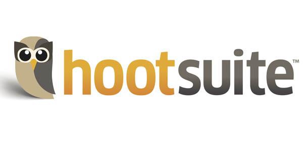 Hootsuite, a social media platform partner
