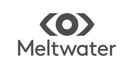 Meltwater, a social media monitoring technology partner