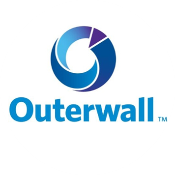 Outerwall, Media Monitoring Client | Media Measurement