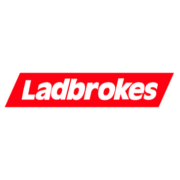 Ladbrokes, Social Insight Client | Media Measurement