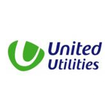 United Utilities, Media Monitoring Client | Media Measurement