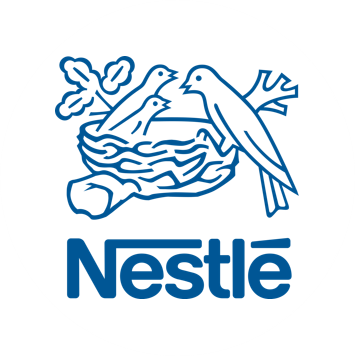 Nestle, Social Insight Client | Media Measurement