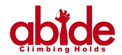Abide Climbing Holds