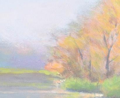 Shawsheen River Arts