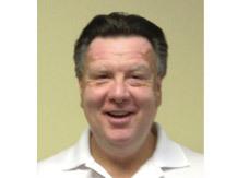 Bob Chianelli - Asst. Business Manager