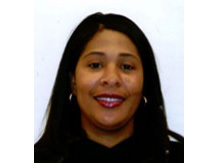 Michelle Webb - Business Agent