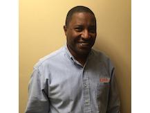 William Irving - Organizing Director