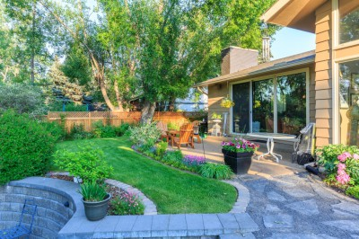 Shangarry Bed and Breakfast in Calgary