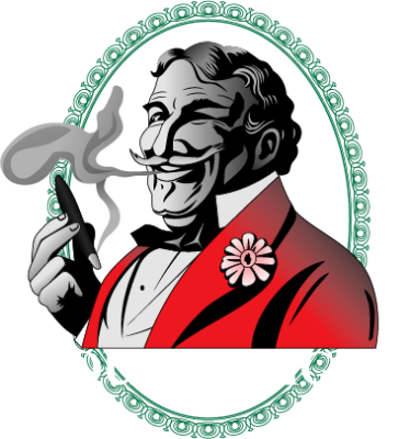 Sequoia Cigar Co. Logo