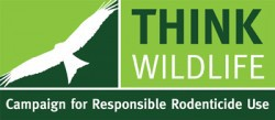 CRRU Think Wildlife Pest ID Pest I.D. Chelmsford Campaign for responsible Rodenticide Use
