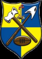 Vandals RFC Emblem