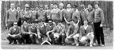 Original Vandals RFC 1983
