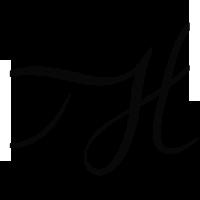 Huguenot Museum design