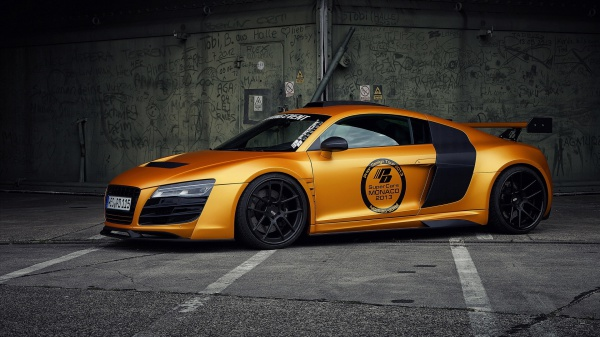 Professional Vehicle Wrapping 3M Authorised 0% Finance* Award Winning
