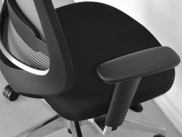 Direct Ergonomics | Sydney Office Furniture | Ergonomic Furniture  | Office Seating | Executive seating | Task Seating