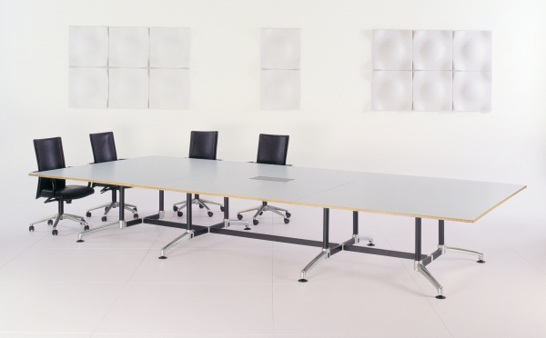 Direct Ergonomics | Sydney Office Furniture | Ergonomic Furniture  | Tables | Desks