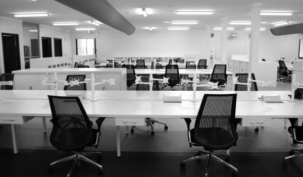 Direct Ergonomics | Sydney Office Furniture |Ergonomic Furniture | Task Seating | Executive Seating | Ergonomic Seating