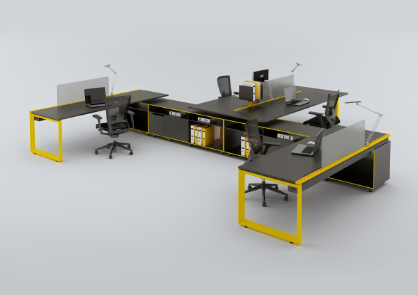 Direct Ergonomics | Sydney Office Furniture | Ergonomic Furniture | Ergonomic Workstations | Desk | Sit to Stand Desks