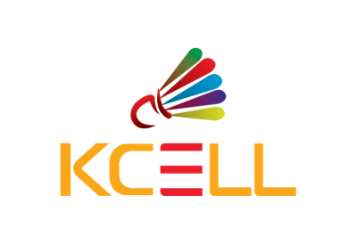 NEW KCELL SEASON OPEN FOR APPLICATIONS