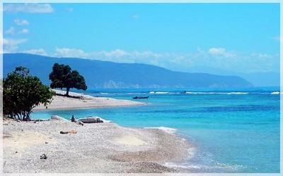 Playa Quemaíto