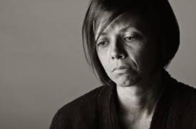 El riesgo de la depresión aumenta más en las mujeres con diabetes