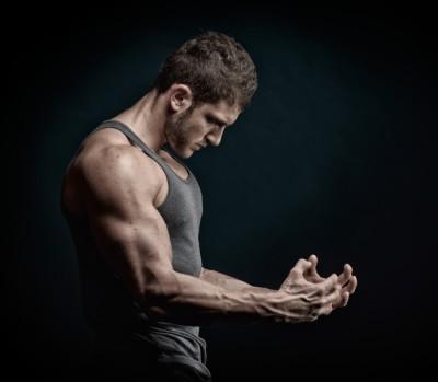 8 razones por las que tu cuerpo no cambia