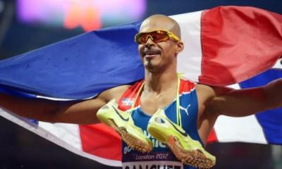Super Sánchez anuncia su retiro