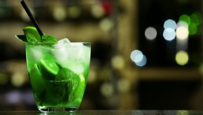 ¿El alcohol realmente afecta el crecimiento muscular?