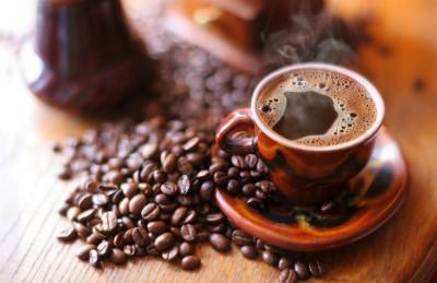 5 razones para tomar un café antes tu entrenamiento