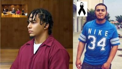 Dominicano se declara culpable en New Jersey por asesinato de mexicano