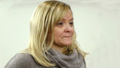 Se declara culpable de fraude dominicana que se casó con 10 hombres para residencias