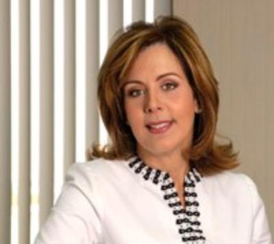 Vice gobernadora del Banco Central; salario de RD$ 947,030.00 pesos mensuales
