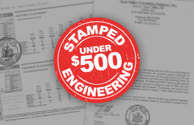Stamped Engineering