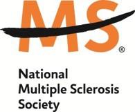 Help Stop MS!