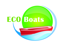 eco boats hire sydney