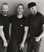 04°Coldplay