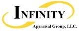 Infinty Appraisal Group, LLC Logo