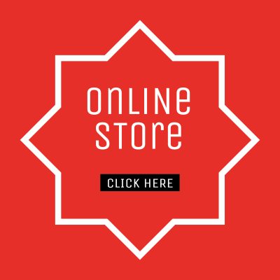 Islamic books - Online store