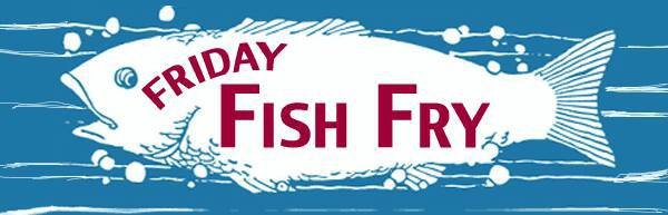 All You Can Eat Fish $10.95