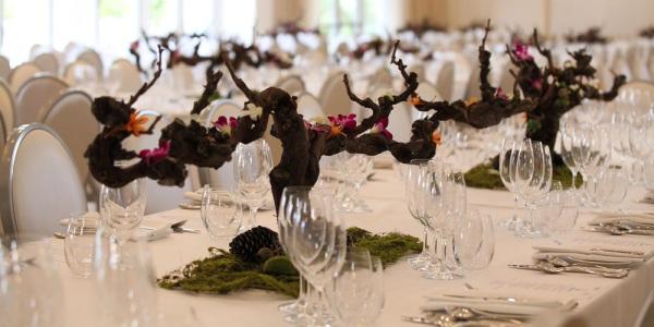 weddings flowers events margaret river australia