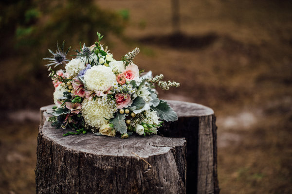 margaret river flowers florist event styling