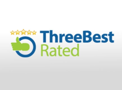 ThreeBestRated #1 Best Scottsdale Salon 2015